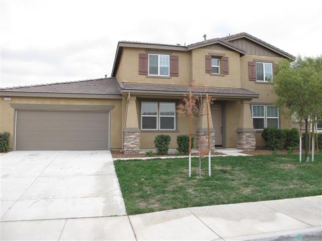 Main picture of House for rent in Menifee, CA